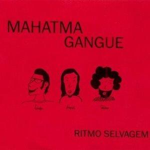 Image pour 'Ritmo Selvagem'