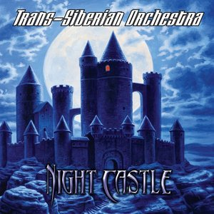 Image for 'Night Castle'