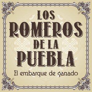 Image for 'El Embarque de Ganado'
