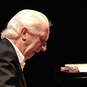 Image for 'Rein de Graaff - Dick Vennik Quartet, Rein de Graaff - Dick Vennik Sextet'