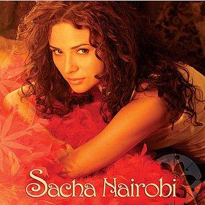 Immagine per 'Sacha Nairobi'