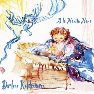 Image for 'A la Nanita Nana'