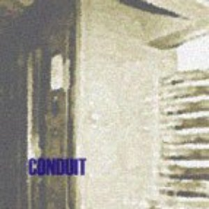 Image for 'Conduit'