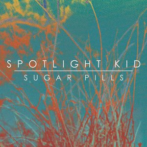 Image for 'Sugar Pills'
