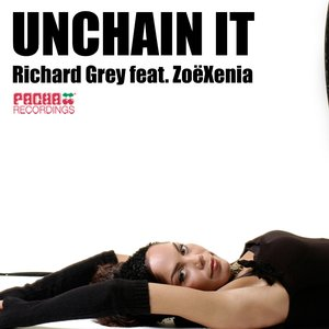 Image for 'Unchain It (feat. ZoeXenia)'