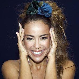 Image for 'Daniela Procopio'