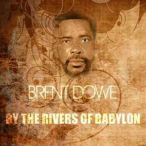 Image for 'By The Rivers Of Babylon'