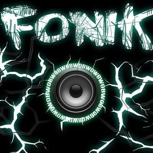 Image for 'Fonik (unreleased)'