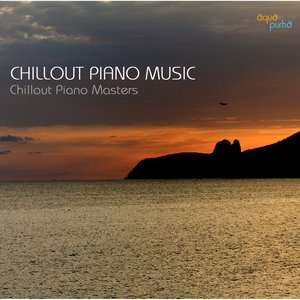 Image for 'Ultimate Chill Out Lounge Piano Music'