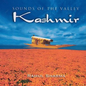 Image for 'Kashmir: Sounds of the Valley'
