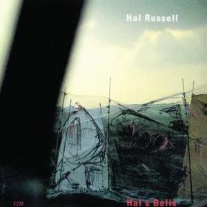 Bild für 'Hal's Bells'