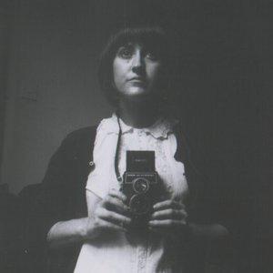 Image for 'Liz Green'