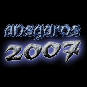 Image for '2007'