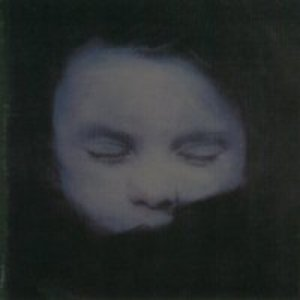 Image for 'Mima'