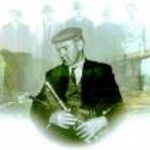Image for 'Willie Clancy'