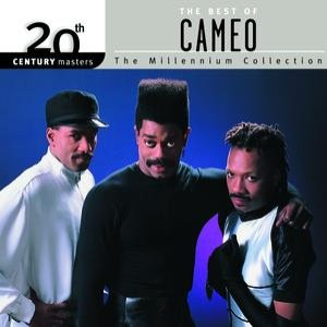 Image for '20th Century Masters: The Millennium Collection: Best Of Cameo'
