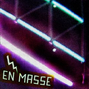 Image for 'En Masse'