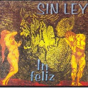Image for 'InFeliz'