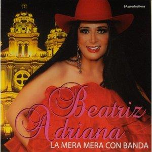 Image for 'La Mera Mera'