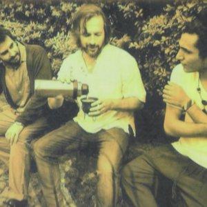 Image for 'Willy González Trio'