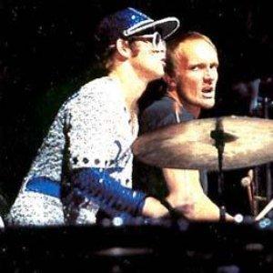 Image for 'Elton John & Ray Cooper'