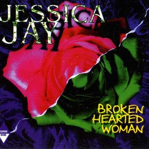 Image for 'Broken Hearted Woman'