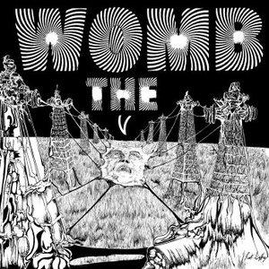 Imagen de 'This is the Doomlodge'