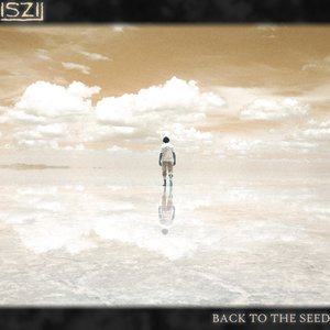 Image for 'Back to the Seed'
