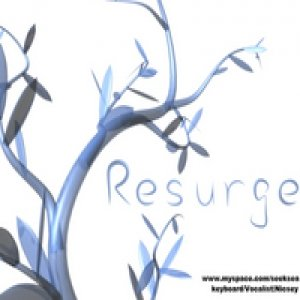 Image for 'Resurge'