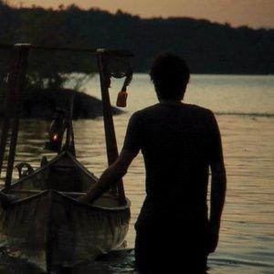 Image pour 'Flood Tide (Original Soundtrack)'