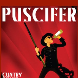 albums by puscifer � free listening videos concerts