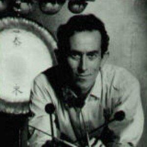 Image for 'Lino Capra Vaccina'