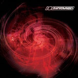 Immagine per 'Cascade (Cutline Remix)'