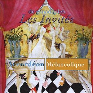 Imagem de 'Les Invités / the Guests'