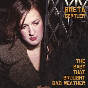 Image for 'The Baby that Brought Bad Weather'
