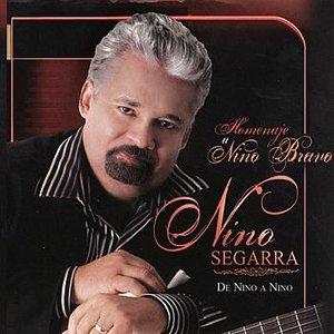 Image for 'De Nino a Nino'