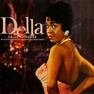 Bild för 'Della'
