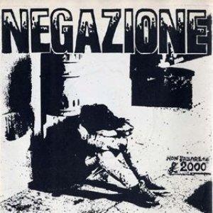 Image for 'Sogni & Bisogni'