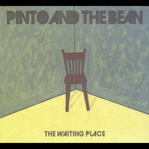Image for 'The Waiting Place'