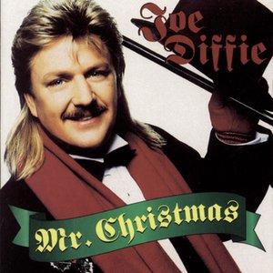 Image pour 'Mr. Christmas'