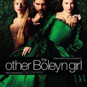Imagem de 'The Other Boleyn Girl'