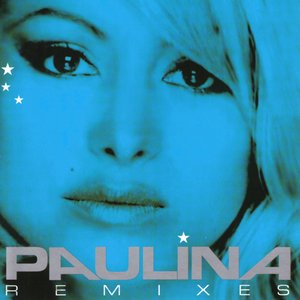 """Paulina Remixes""的图片"