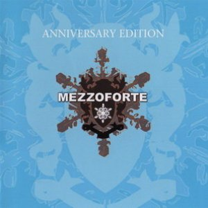 Image for 'Anniversary Edition'