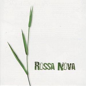 Image for 'Rossa nova'