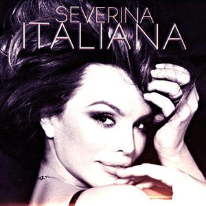 Image for 'Italiana'