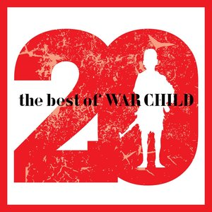 Image pour 'The Best of War Child'