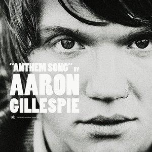 Imagen de 'Anthem Song'