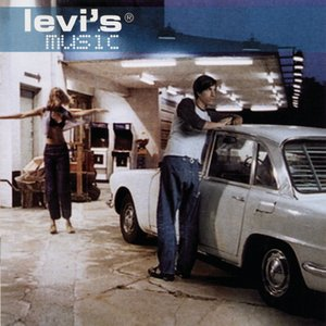 Image for 'LEVI'S Music'