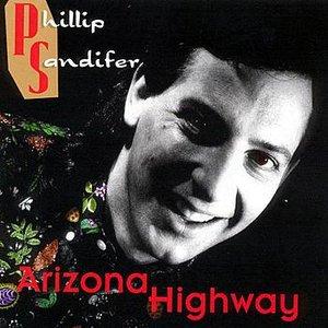 Image for 'Arizona Highway'
