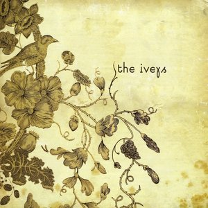 Image for 'The Iveys'